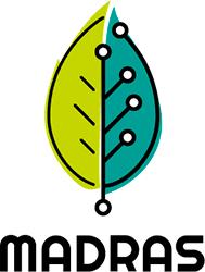 madras-project.eu