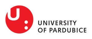 University of Pardubice logo